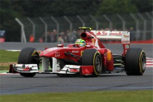 ferrari-driver-felipe-massa-claims-anything-can-happen-after-their-first-2011-win-formula-1-news-83792.jpg