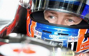 jenson-button_1856987c.jpg