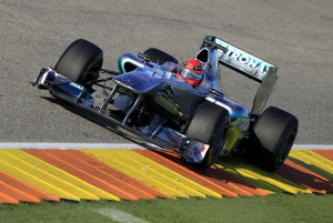 michael-schumacher-2011-7.jpg